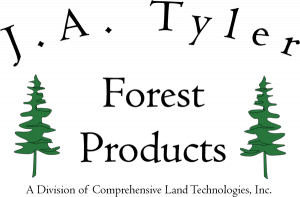 J.A. Tyler Forest Products