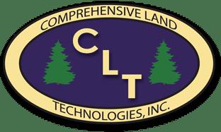 Comprehensive Land Technologies, Inc.